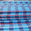 Tarpaulin In Roll Rolling Tarp Fabric