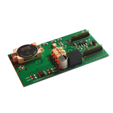 Professional Coffee Machine Circuit Board PCB Electronic Coffee Maker PCB Assembly