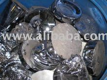 IC Grade Mono Crystalline Top And Tails