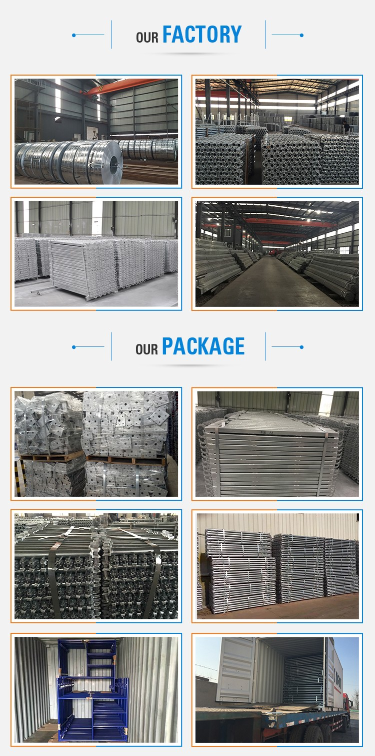 our factory+package.jpg