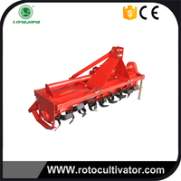 New products on china market power tiller blade/hand tractor / power tiller