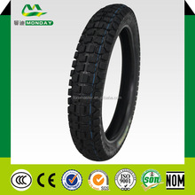 LOTOUR Brand 90/90-18 Tubeless motorcycle tyre supplier