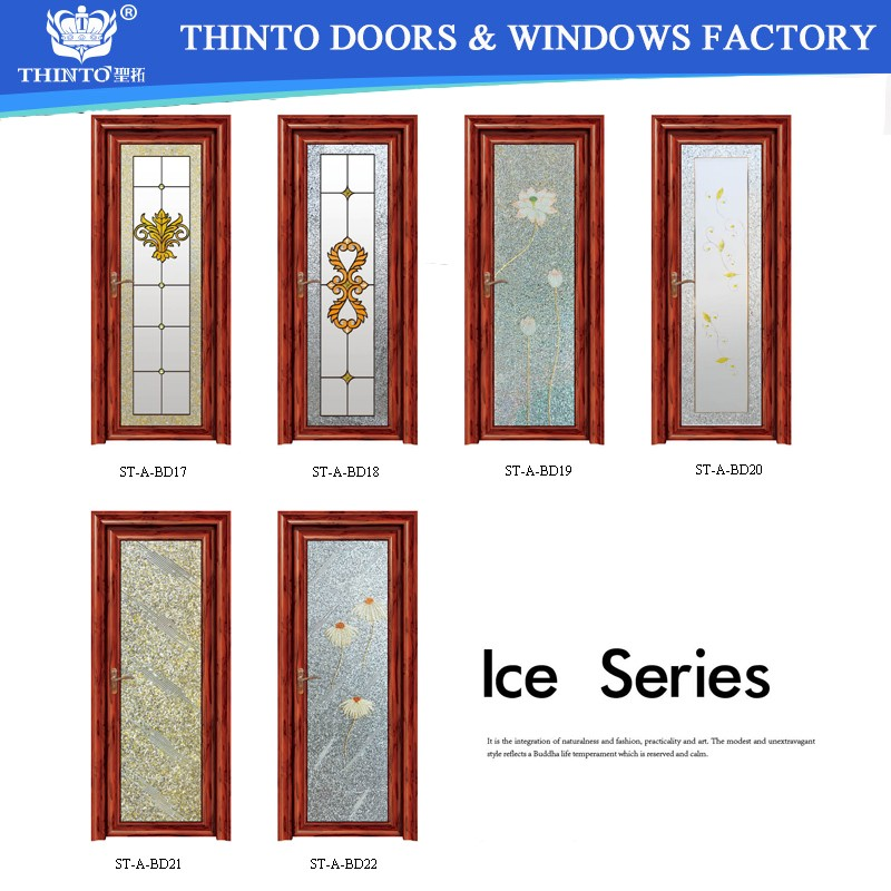 Bathroom Doors With Windows alibaba manufacturer directory - suppliers, manufacturers