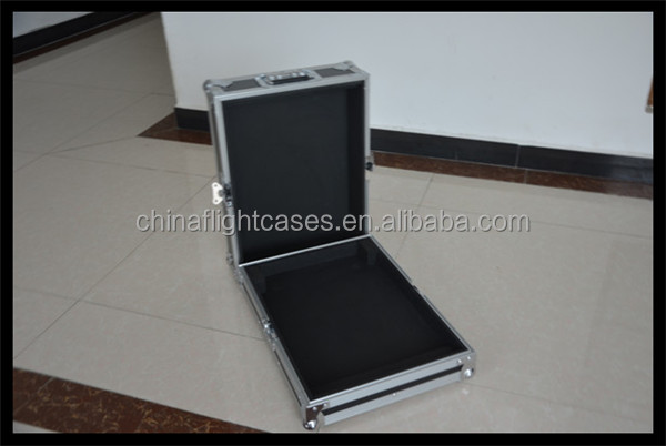 Digital Mixer Road Case Rack Case for MACKIE ONYX 1620 Mixer