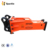 fine hydraulic tools for hydraulic breaker jack hammer
