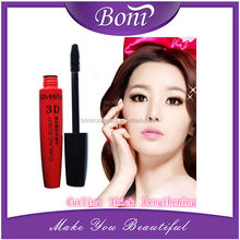 New design fashion Charming Wholesale New Mascara
