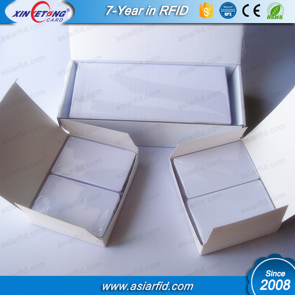 Thermal-Printing-PVC-Blank-White-Cards.jpg