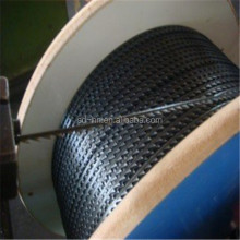 Card Clothing ( Metallic Wire) for opening machine