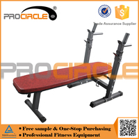 New Design Fitness Equipment Training Aerobic Step up Bench (PC-AS5006)