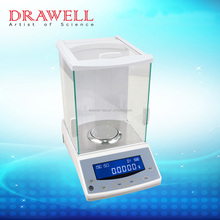 Lab equipment of digital electronic weight scale machine price