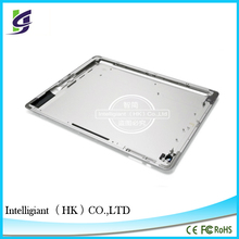 Wholesale for ipad 3 back cover wifi original housing replacement