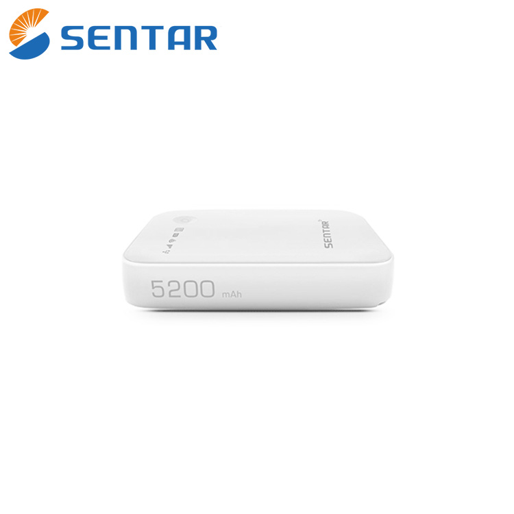 Factory price of 3g wifi hotspot router, 3g usb wifi router with sim card