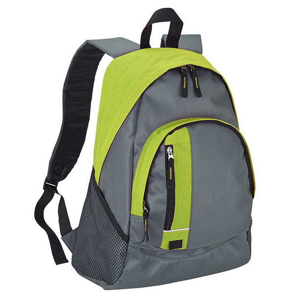 Hot Selling Good Quality Cool Kids Nylon Sports Backpack