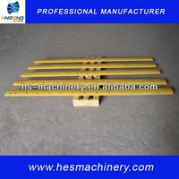 Good price tractor rear grader blade