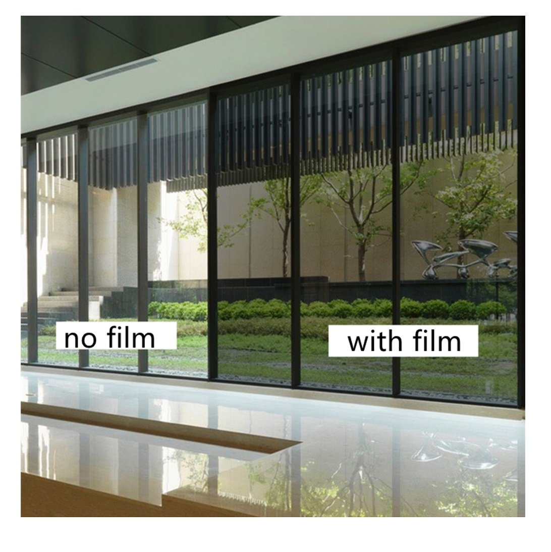 32 inch LCD Polarizer Film for LCD TV, TFT Panel linear polarized filter