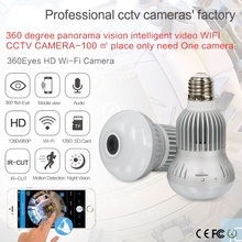 1080P full hd 1080p ip camera with white light led XMR-JK22