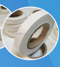 TPU hot melt adhesive film with release paper for underwear/bar/swimming suit