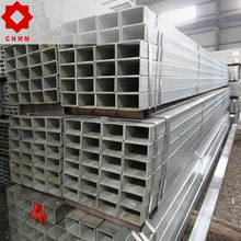 galvanized metal measures or galvanized steel pipe cost