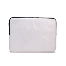 New Style Popular Tyvek Paper Laptop Sleeve Case
