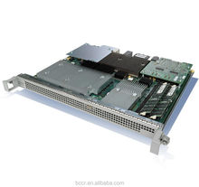 ASR1000 Embedded Services Processor, 40G ASR1000-ESP40