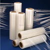 Environment Friendly Stretch Film 18 50
