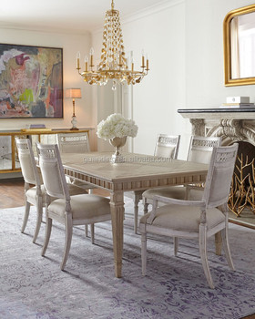 living room center rectangle dining table