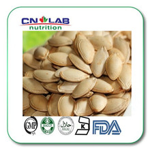 Best selling factory price fatty acid pumpkin seed protein/ pumpkin seed extract