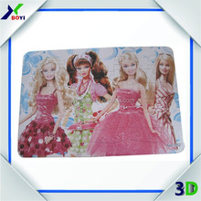 1000 piece jigsaw puzzle for sales