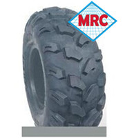 rich size atv tires 16x8-7