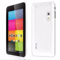 "7"" Android Tablet Gsm with stylus build in 2G phone call tablet pc"