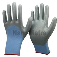NMSAFETY Safety Gloves Security Amp Protection