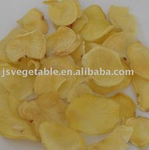 dehydrated potato flake