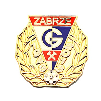 Hot Sale Customized Design Zinc Alloy Anime Masonic Soccer Pin Badge