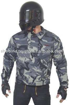 Cordura Motorbike Jacket,customise sublimation jacket& motorcycle wholesales