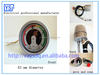 /product-gs/monitoring-and-alarm-standard-conditions-sf6-gas-safety-regulator-meter-60081162976.html