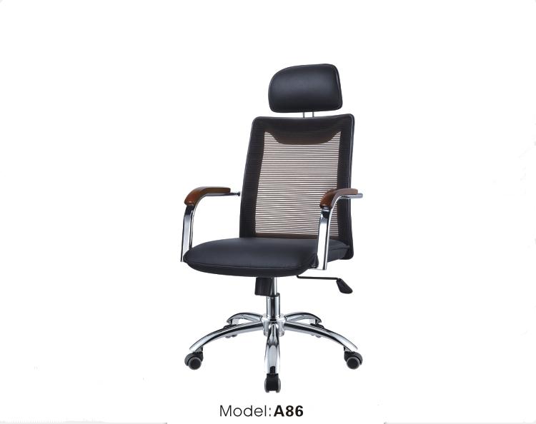 Grossiste fauteuil bureau bois pivotant acheter les meilleurs