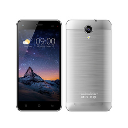 Factory bulk price unlocked gsm low price China mobile phones