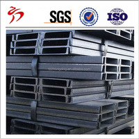 Hot Rolling U channel steel, steel channel sizes, u beam steel channel steel
