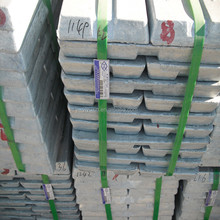 eager to sell zinc ingot 99 66