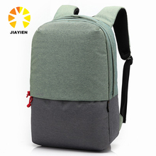 Back Zipper Brand Names Notebook <strong>Backpack</strong> Girls