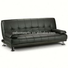 SFL00041 Hot Selling with great price standard size living room sofa set
