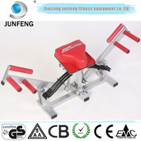 Latest style high quality Push Up Machine