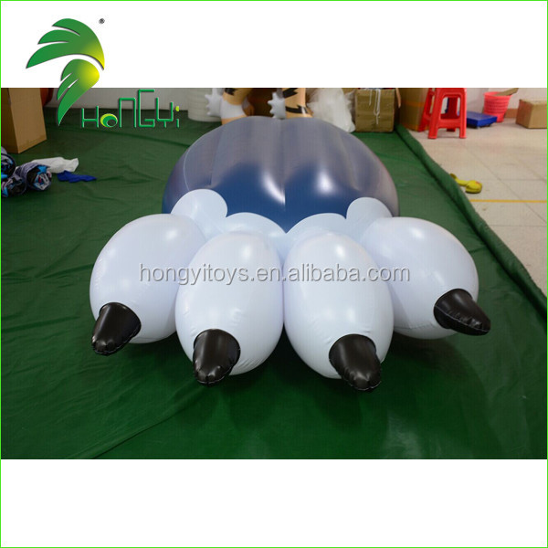 inflatable paw (9).jpg
