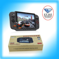 IPEGA 7 inch Quad Core HD Android Game Tablet