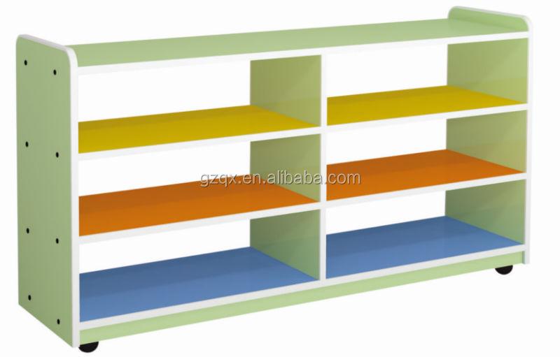 ... Boek Plank Voor Koop, houten kids boekenkast, kidu0026#39;s opbergkast QX-203B