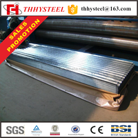 china factory ppgi prepainted wholesale corrugated metal roofing sheet