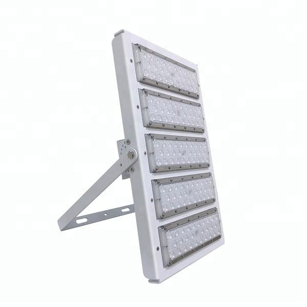 led-reflector-250w-led-flood-light-160lm.jpg