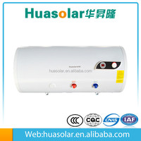 Huasolar Hot Selling Electric water Heating Tanks