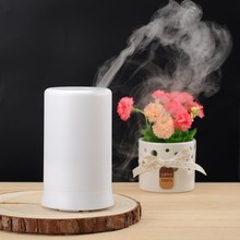 2016 Home Appliances Air Conditioning Appliances Portable Classic Ultrasonic Humidifier Aroma Diffuser Cool Air Humidifier