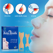 OEM offered direct manufacturer for breathe right advanced